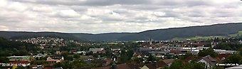lohr-webcam-22-08-2016-17:00