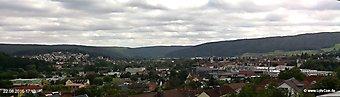 lohr-webcam-22-08-2016-17:10