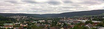 lohr-webcam-22-08-2016-17:20