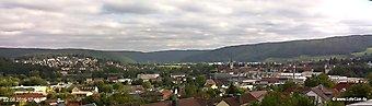 lohr-webcam-22-08-2016-17:40