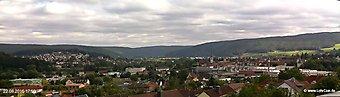lohr-webcam-22-08-2016-17:50