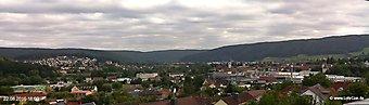 lohr-webcam-22-08-2016-18:00