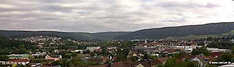 lohr-webcam-22-08-2016-18:10