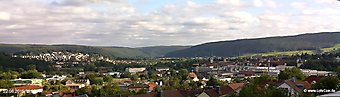 lohr-webcam-22-08-2016-18:30