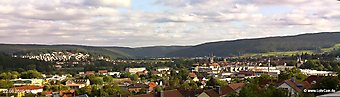 lohr-webcam-22-08-2016-18:40