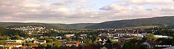 lohr-webcam-22-08-2016-19:10