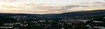 lohr-webcam-22-08-2016-19:40