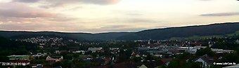 lohr-webcam-22-08-2016-20:00