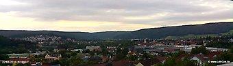 lohr-webcam-22-08-2016-20:20