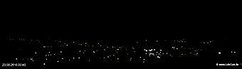 lohr-webcam-23-08-2016-00:40