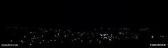 lohr-webcam-23-08-2016-01:40