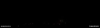 lohr-webcam-23-08-2016-05:10