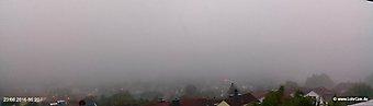 lohr-webcam-23-08-2016-06:20