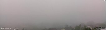 lohr-webcam-23-08-2016-07:00