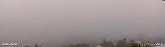 lohr-webcam-23-08-2016-07:40