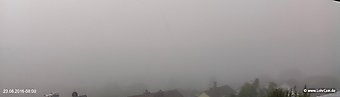 lohr-webcam-23-08-2016-08:00