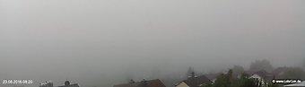 lohr-webcam-23-08-2016-08:20