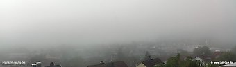 lohr-webcam-23-08-2016-09:20