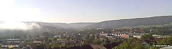 lohr-webcam-23-08-2016-09:50