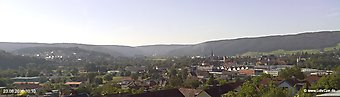 lohr-webcam-23-08-2016-10:10