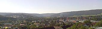 lohr-webcam-23-08-2016-10:20