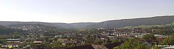 lohr-webcam-23-08-2016-10:40