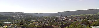 lohr-webcam-23-08-2016-11:00