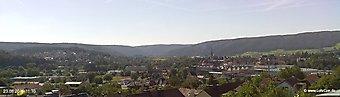 lohr-webcam-23-08-2016-11:10