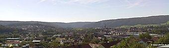 lohr-webcam-23-08-2016-11:20