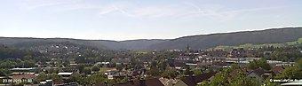 lohr-webcam-23-08-2016-11:40