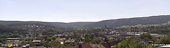 lohr-webcam-23-08-2016-12:30