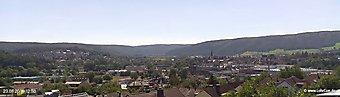 lohr-webcam-23-08-2016-12:50