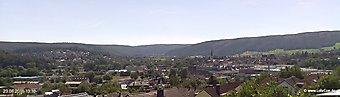 lohr-webcam-23-08-2016-13:10