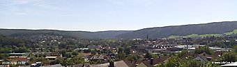 lohr-webcam-23-08-2016-13:50