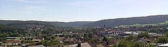 lohr-webcam-23-08-2016-14:10