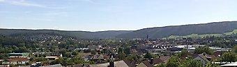 lohr-webcam-23-08-2016-14:20