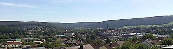 lohr-webcam-23-08-2016-14:30