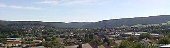 lohr-webcam-23-08-2016-14:40