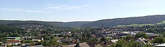 lohr-webcam-23-08-2016-15:00