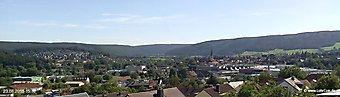 lohr-webcam-23-08-2016-15:10