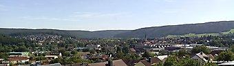 lohr-webcam-23-08-2016-15:20