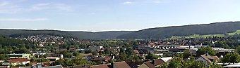 lohr-webcam-23-08-2016-16:10