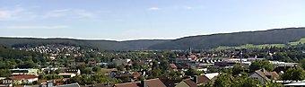 lohr-webcam-23-08-2016-16:20