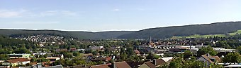 lohr-webcam-23-08-2016-16:30