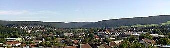 lohr-webcam-23-08-2016-16:50