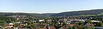 lohr-webcam-23-08-2016-18:00