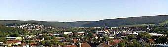 lohr-webcam-23-08-2016-18:30