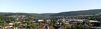 lohr-webcam-23-08-2016-18:40