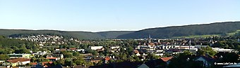 lohr-webcam-23-08-2016-18:50