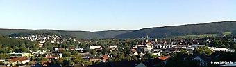 lohr-webcam-23-08-2016-19:00
